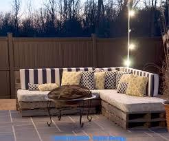 Image Made Diy Sofa Ideas Of Furniture Using Pallets Pallets Designs Diy Wood Pallet Furniture Ideas And Projects Diy Sofa Ideas Of Furniture Using Pallets Pallets Designs Diy
