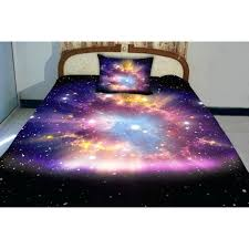 small size of galaxy double duvet cover uk cool duvet covers amazing galaxy bedding set 2