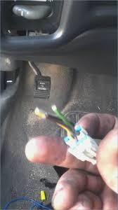 2008 chevy impala shifter interlock solenoid wiring diagram 2006 chevy impala wiring diagram at 2008 Chevy Impala Wiring Diagram