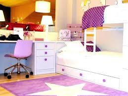 nursery area rugs girl