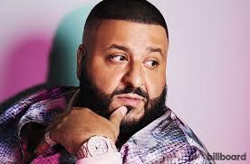 <b>DJ Khaled's</b> '<b>Father</b> of Asahd' Track-by-Track Review | Billboard