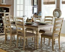 Chicago Furniture For Country Style Dining Furniture Leather Dining