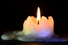 Lighting Candles Love Burning Candles Heres What You Need To Do To Make