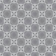 Free Pattern Backgrounds Interesting Decorating