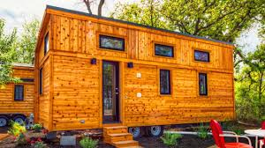 tumbleweed tiny houses for sale. Simple Tumbleweed The Roanoke Tiny House From Tumbleweed Company   Design Ideas For Houses Sale Y