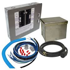 17 best ideas about transfer switch portable generac 30 amp manual transfer switch