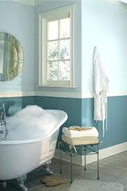 Badezimmer Wandfarbe Bad Streichen Ist Spezielle Farbe Im Notwendig