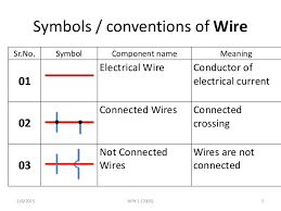 showing post media for connected wires schematic symbol connect wire schematic symbols jpg 638x479 connected wires schematic symbol