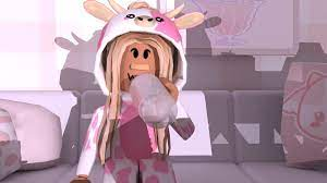 How To Be Aesthetic In Roblox
