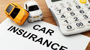 Your Guide To A Car Insurance Premium Calculator