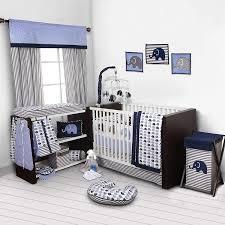bby baby boy nursery bedding 2018 childrens beds