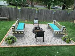 Best 25 Backyard Fire Pits Ideas On Pinterest  Build A Fire Pit Backyard Fire Pit Area