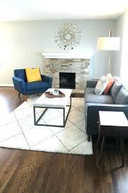 grey sofa decor dark grey sofa living room ideas what color rug goes with a regarding grey sofa decor landmark condo remodel dark