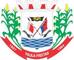 imagem de Paula Freitas Paraná n-12