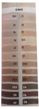 lightweight feel with a full coverage this concealer covers blemishes
