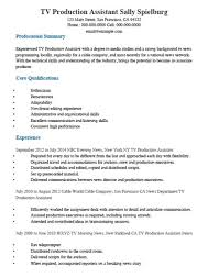 resume makeup artist example preferred resume group llc reviews