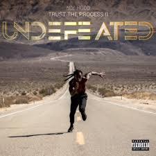Ace hood's ace hood bugatti lyrics music video in high definition. Disc Trust The Process Ii Undefeated Ace Hood