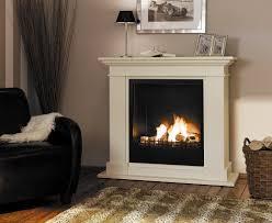 fuel gel fireplace ventless gel fuel fireplace gel fireplace insert
