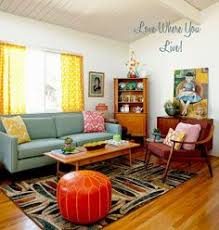 home interior renovate your home decor diy with wonderful vintage mid century modern living room awesome retro living room