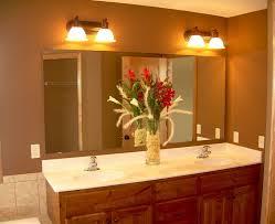 image top vanity lighting. Large Size Of Lighting:rustic Bathroom Lighting Ideas Top Vanity Light Fixtures Wonderful Barn Rustic Image