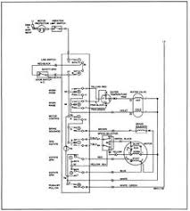 wiring diagram for way switch two lights washing machine wiring diagram aut ualparts com washing