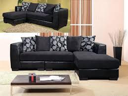 The Handmade Sofa Company Bespoke Handmade FurnitureFabric Chesterfield Sofas Uk