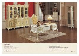 Classic Italian Home Office Furnitureid40 Product Details Mesmerizing Classic Home Office Furniture