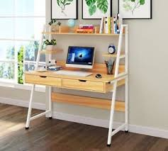 writing desks for home office. Brilliant Writing Image Is Loading ComputerDeskHomeOfficeDeskStudyWritingDesk And Writing Desks For Home Office