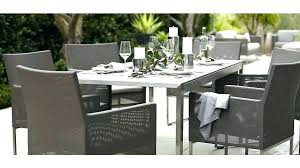 crate and barrel outdoor furniture. Delighful And Crate And Barrel Outdoor Furniture  Covers Large Size Of   For Crate And Barrel Outdoor Furniture O