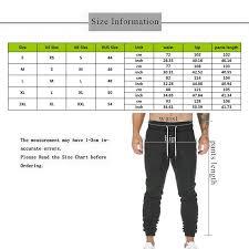 Mens <b>Sweat Track Pants</b> Joggers <b>Men Sweat Pants Sports</b> ...