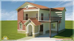 2nd floor house design lovely on floor intended best 25 two storey