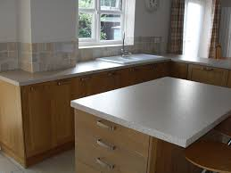 For Kitchen Worktops Why Should You Choose Your Kitchen Worktops Carefully Tcg