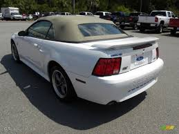 1996 Ford Mustang Gt Convertible Specs - Car Autos Gallery