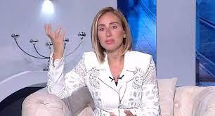 أول قرار رسمي ضد ريهام سعيد بعد أزمتها الأخيرة