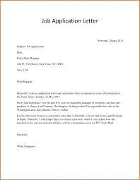 Resume Sample For Job Application Pdf 100 Sample Of Curriculum Vitae For Job Application Pdf Basic 52