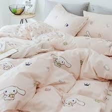 800 x 800 jpeg 83 кб. Sailormoon Cardcaptor Anime Kawaii Harajuku Online Store Pennycrafts Kawaii Bedroom Bedding Set Kawaii Room