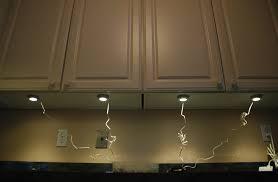 ikea kitchen lighting. Interesting Decoration Ikea Kitchen Lights Under Cabinet Our Tiny Oak Park Bungalow Lighting