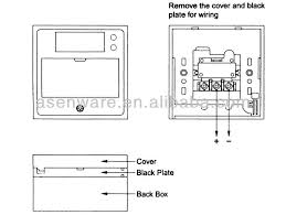 conventional fire alarm manual pull station buy conventional conventional fire alarm manual pull station
