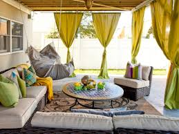 pictures of outdoor patio curtains romantic outdoor patio curtains throughout outdoor patio curtains outdoor patio