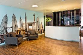 office interior designers london. Brilliant Designers On Office Interior Designers London