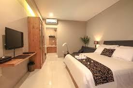 Bali True Living Denpasar Indonesia Rooms