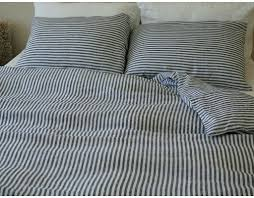 full size of navy stripe double duvet cover blue and white striped duvet cover a navy