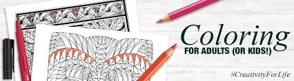 A larger version will open in a new tab or window. Coloring Pages For Adults Free Printables Faber Castell Usa