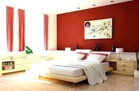 master bedroom wall art master bedroom wall art master bedroom wall decals bedroom wall art thumbnails