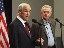 Conservative supporters should mind their tongues, says Preston Manning |  The Star