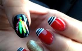 Nail Design Chicago Nail Designs Chicago Wallpaper Hd Net Wallpapers