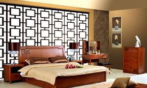 chinese bedroom furniture. Chinese Bedroom Furniture Stunning Image Concept Beautiful Home Design Captivating Designs Interior Elegant Style Duckdo Ideas