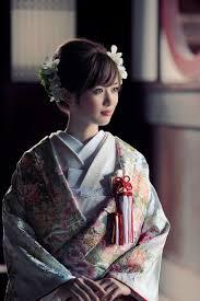 Japanese Weddingおしゃれまとめの人気アイデアpinterest Ada Shi