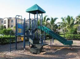 play area san matera