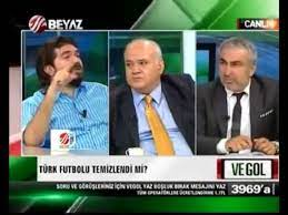 Samet Aybaba Ahmet Çakar İbne Kavgası Küfür - Dailymotion Video